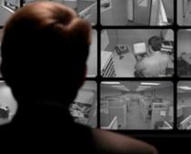 Intelligent video monitoring
