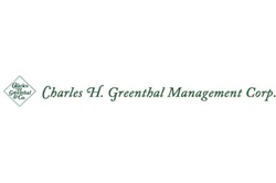 Charles H. Greenthal Management Group logo
