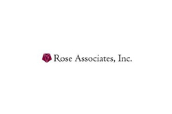 Rose Associates, Inc. logo