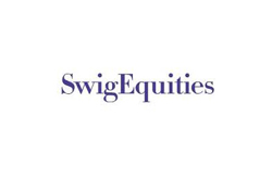 Swig Equities logo