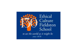 Ethical Culture Fieldston School