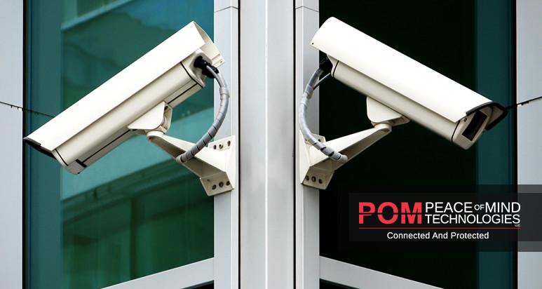 Remote video monitoring 3-8-18