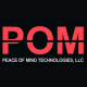 POM Technologies
